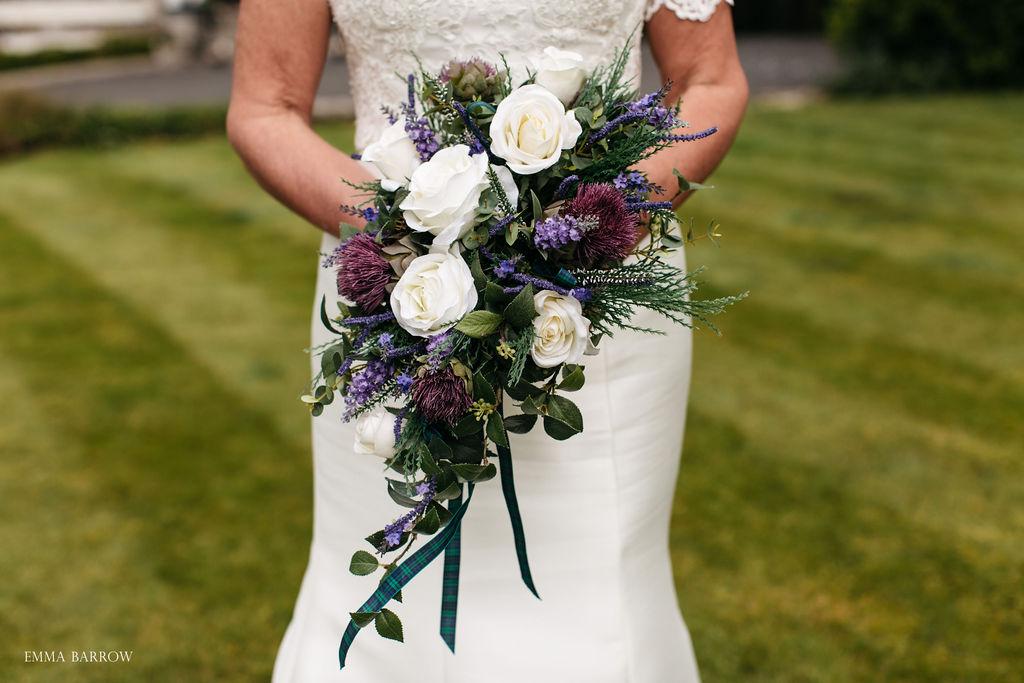 emmabarrow_carolrichard-370.jpgemma barrow wedding photographer plymouth buckland tout saints