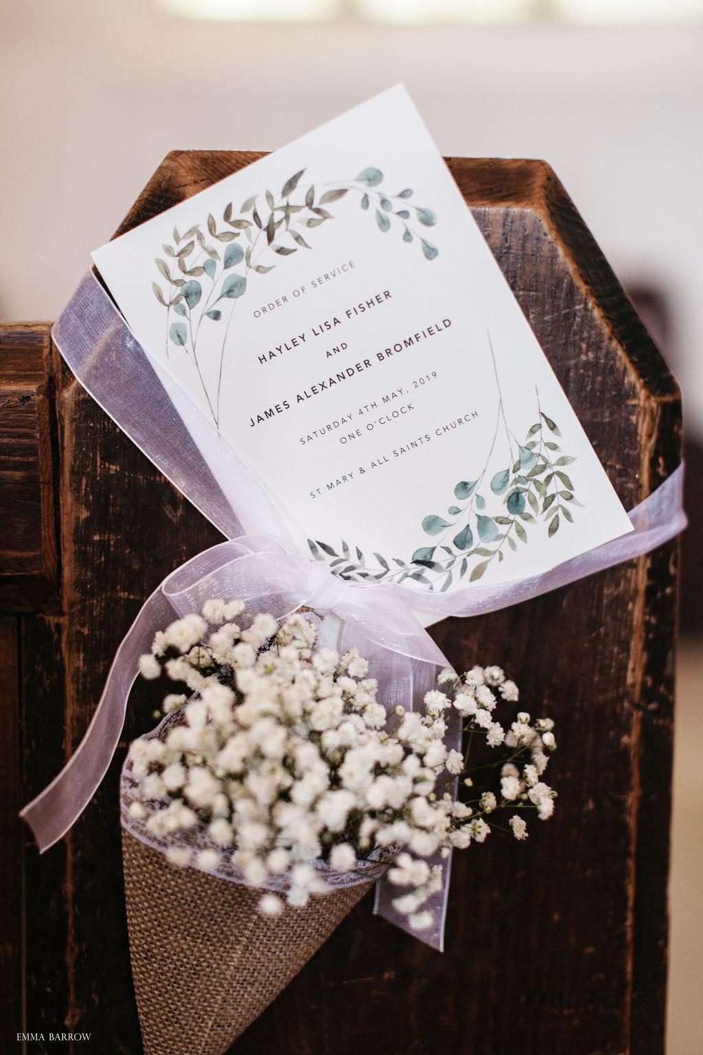 emma barrow wedding photographer plymouth shilstone house