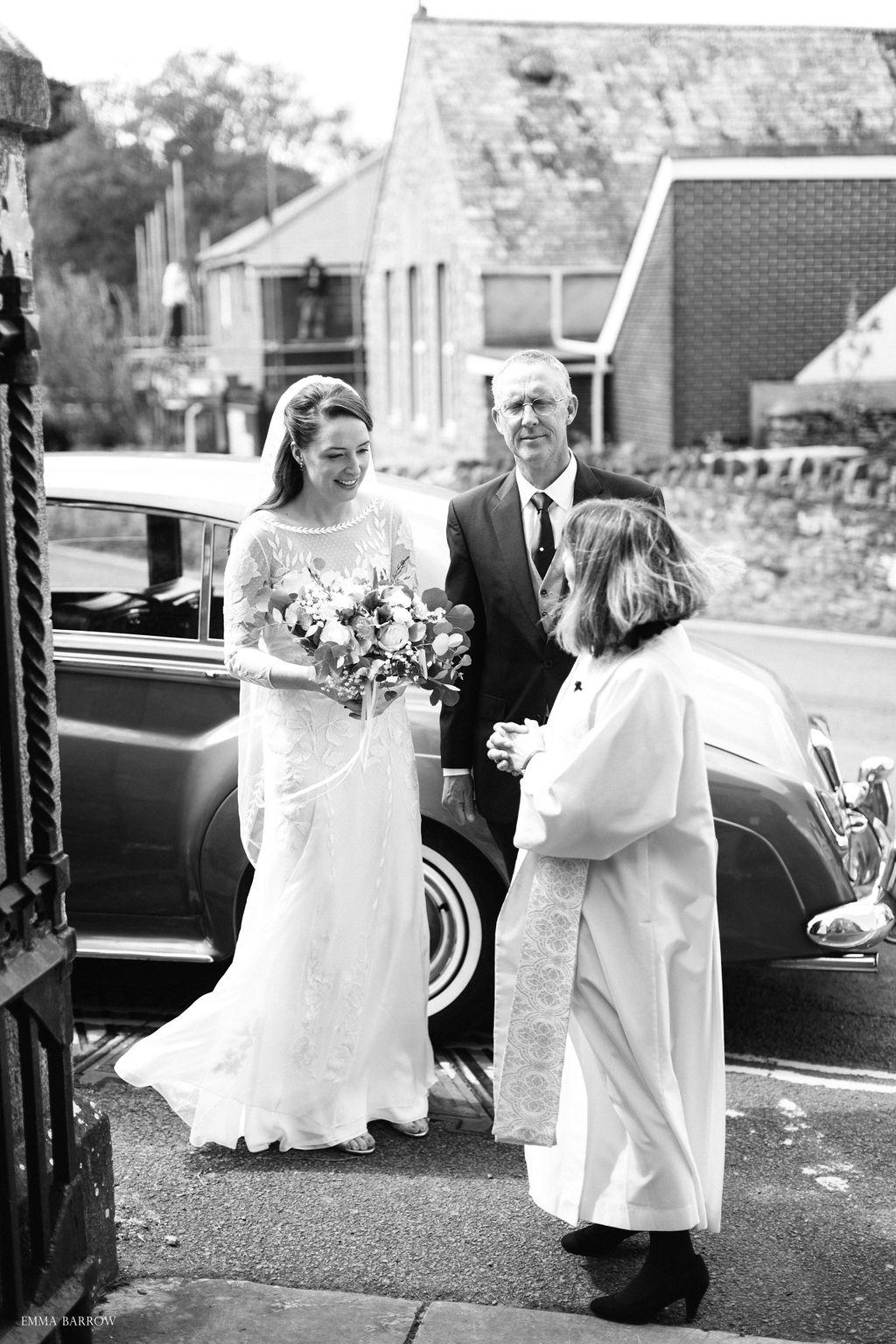 emma barrow wedding photographer plymouth shilstone house-290.jpg