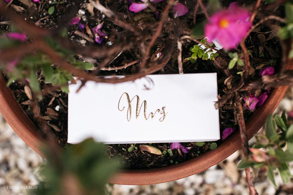 emmabarrow_anna-marietom-43.jpgemma barrow wedding photography anna marie tom won wood barton