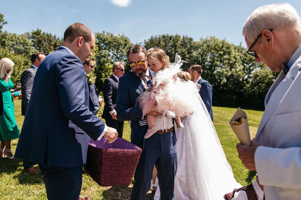 emmabarrow_anna-marietom-357.jpgemma barrow wedding photography anna marie tom won wood barton
