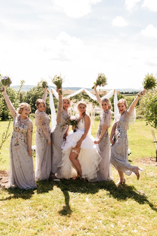 emma barrow wedding photography anna marie tom won wood barton