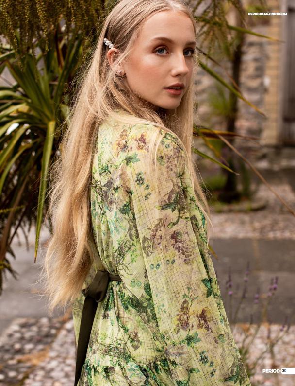 emma barrow dolly fashion photography editorial devon plymouth