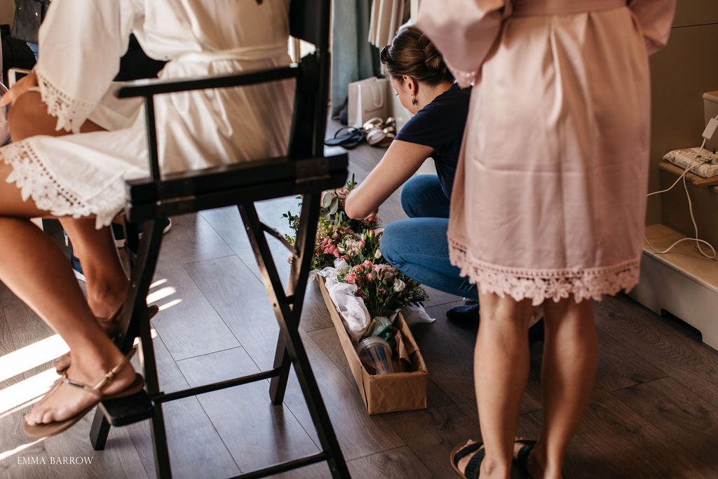 emma barrow lucy tom shilstone wedding photographer devon
