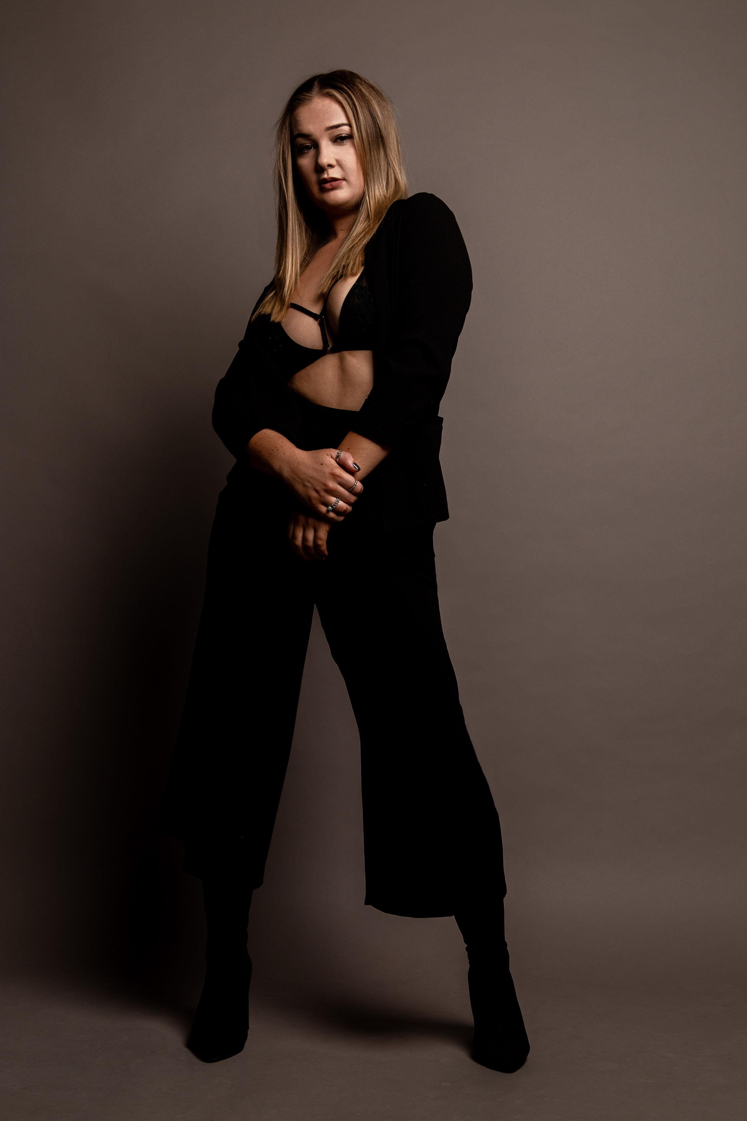 emma barrow photography devon plymouth model fashion workshop