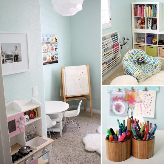 organize_playrooms.jpg