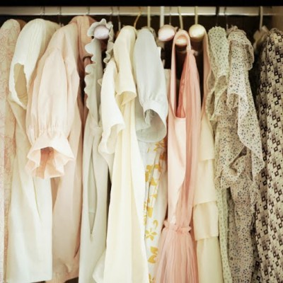 organize_closets.jpg