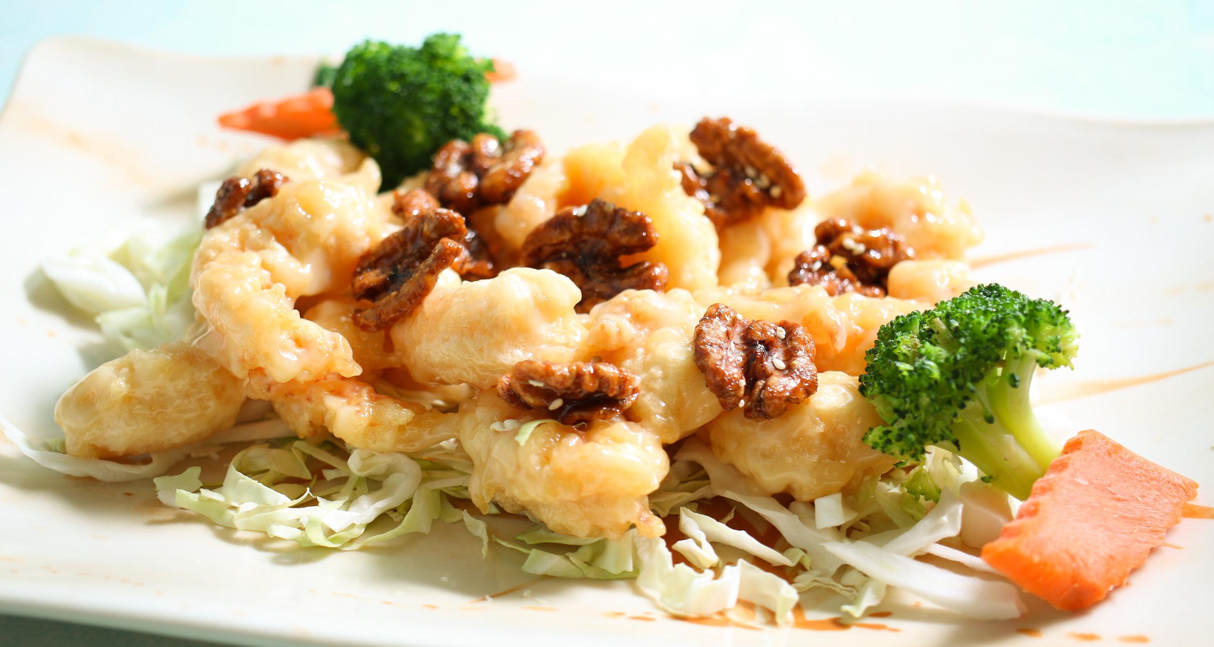 DD Chunfai Honey Walnut Shrimp-6342.jpg
