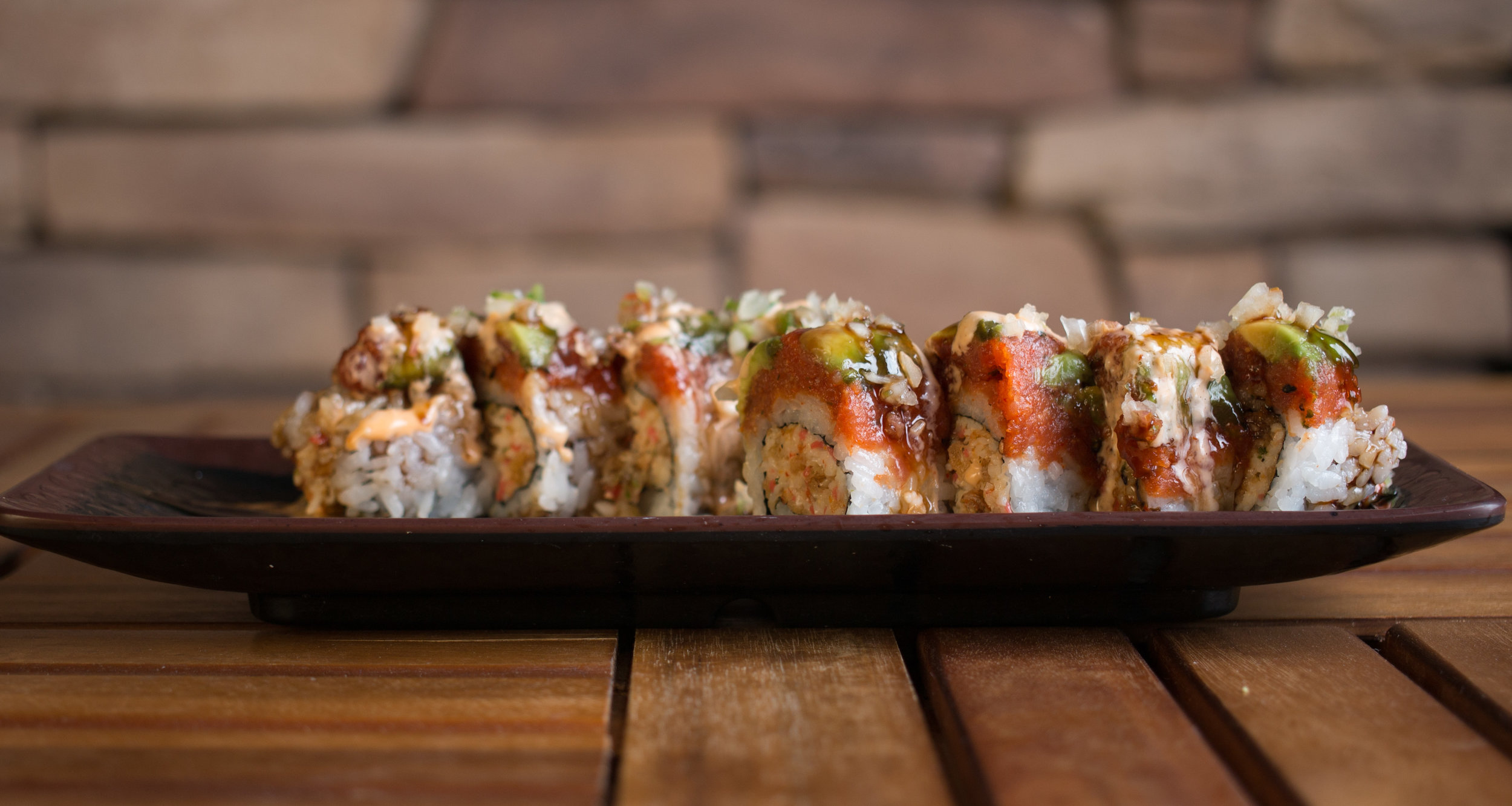 DD Jjanga Sushi What the Heck-8976.jpg