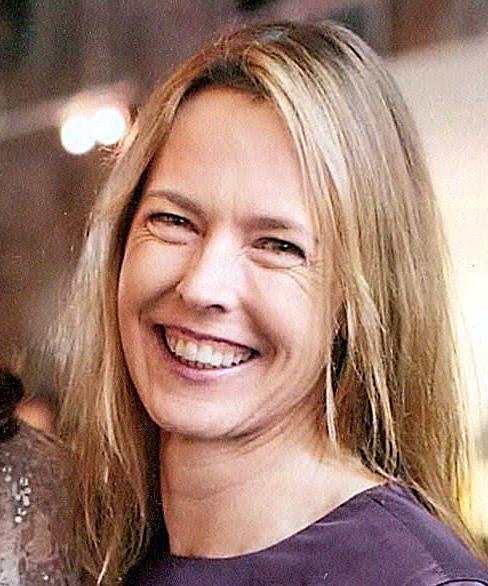 KathleenBakewell.jpg
