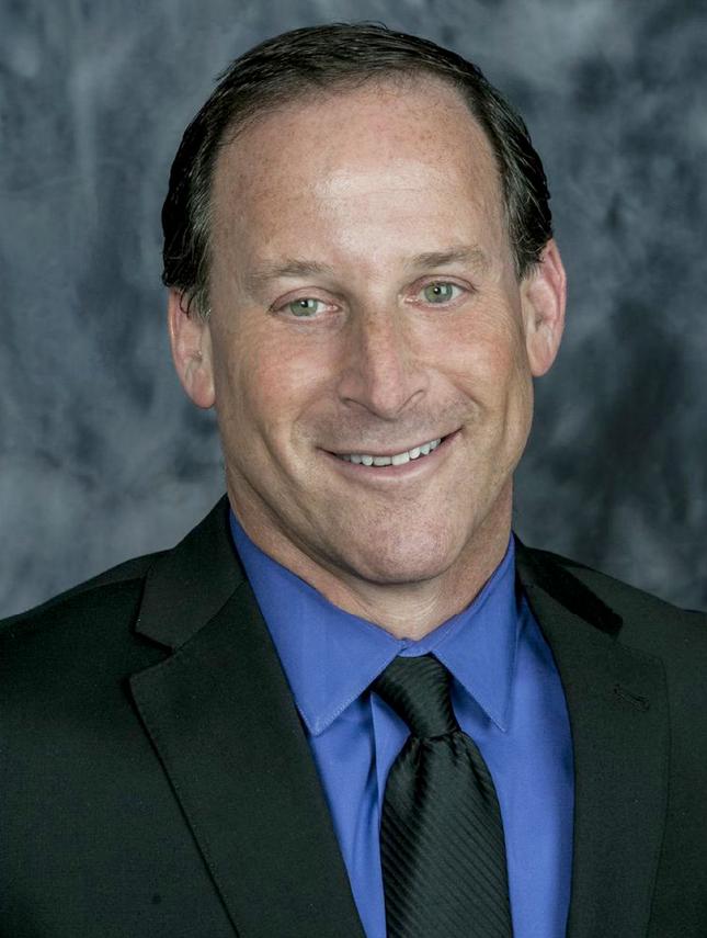 Steve Schwerd.png