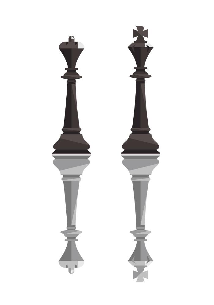 chessv4.jpg