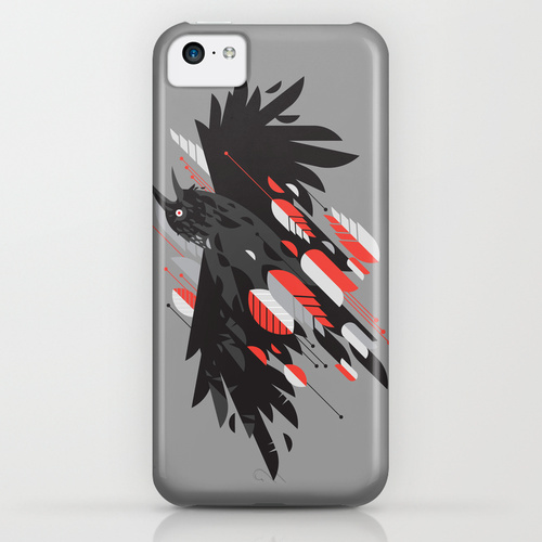 Yup. iPhone 6 covers available!
