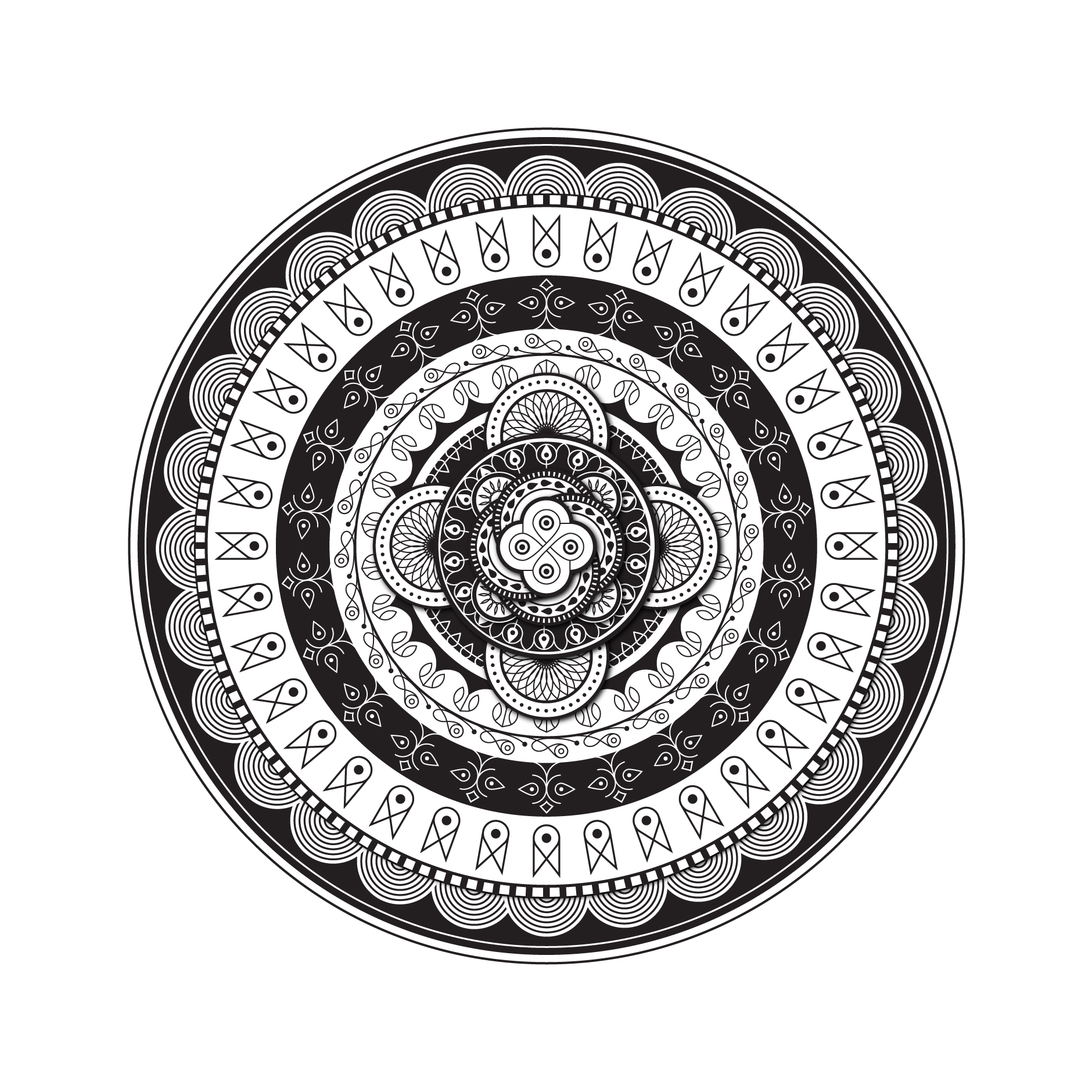 plate_pattern01.jpg