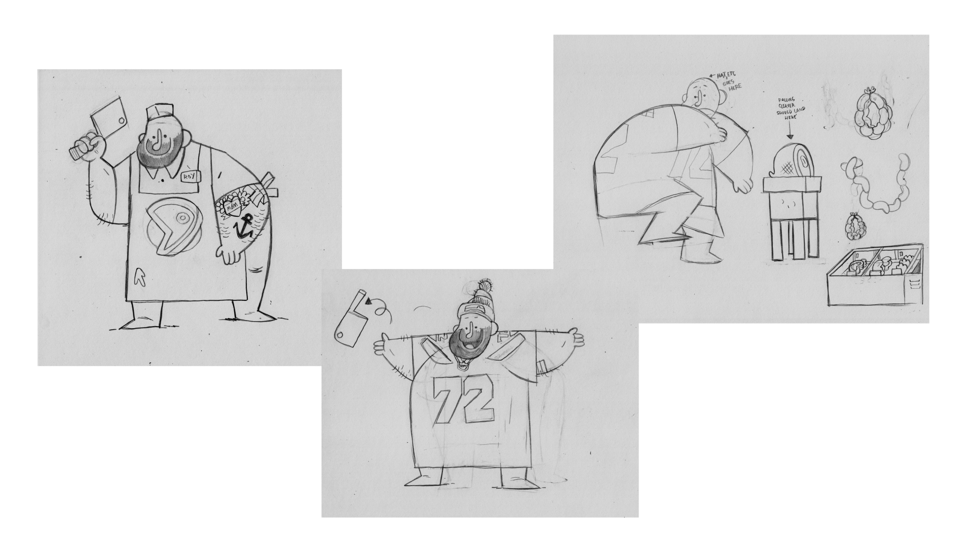 sketches_jon_01.png