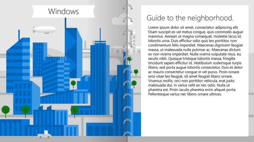 illustration_neighborhood_windows.png