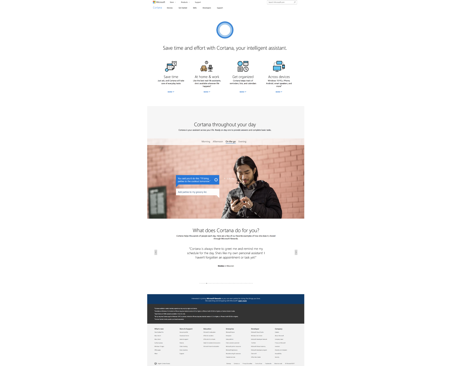 Page designed and developed by Pixel Labs