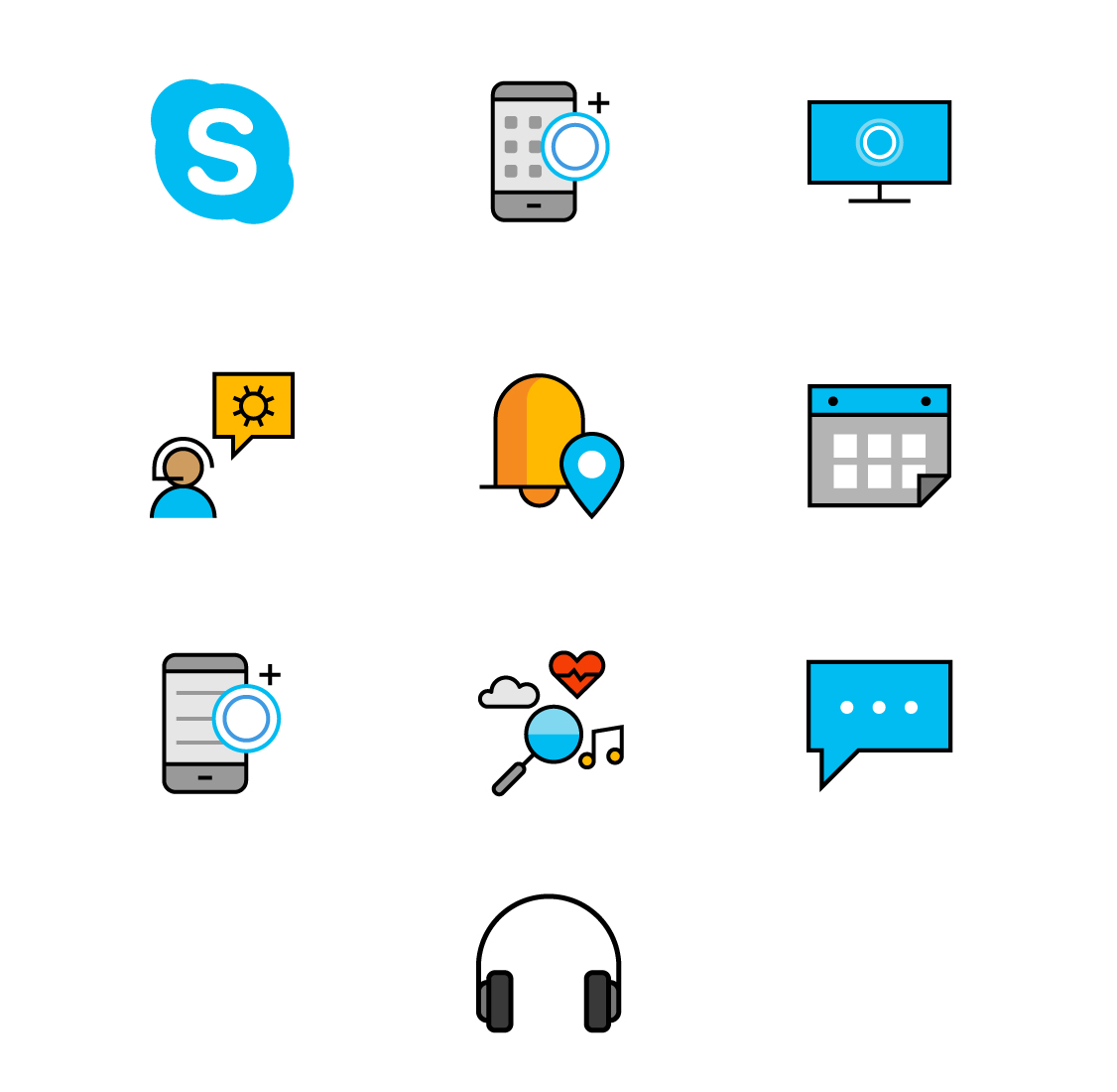 Cortana_Icons_concepts.jpg