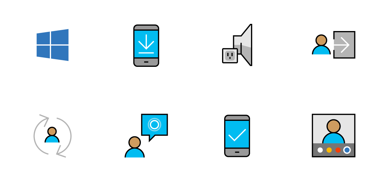 Cortana_Icons_concepts_gettingstarted.jpg