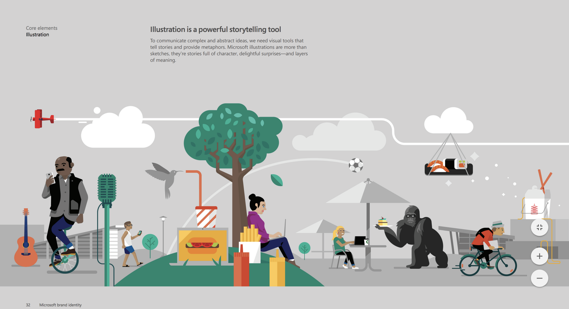 Microsoft_illustration_BrandCentral_DannySchlitz_04.png