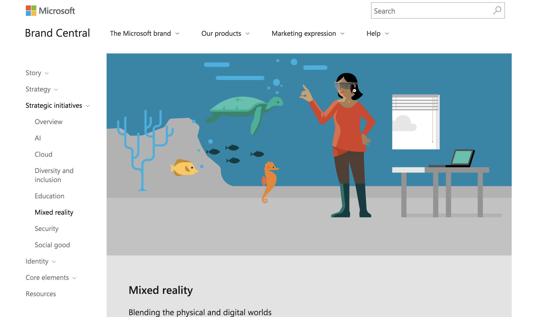 Microsoft_illustration_BrandCentral_DannySchlitz_01.png