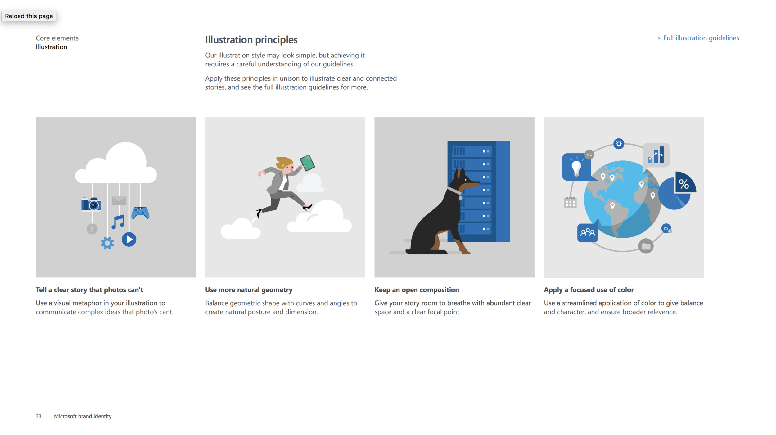 Microsoft_illustration_BrandCentral_DannySchlitz_05.png