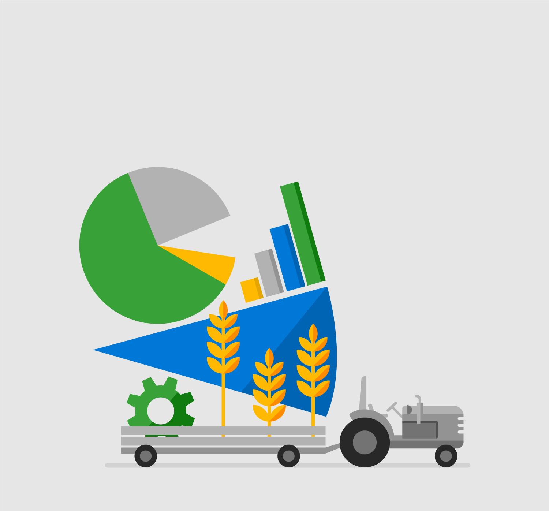 Microsoft_DannySchlitz_New_Illustration_tractor.png