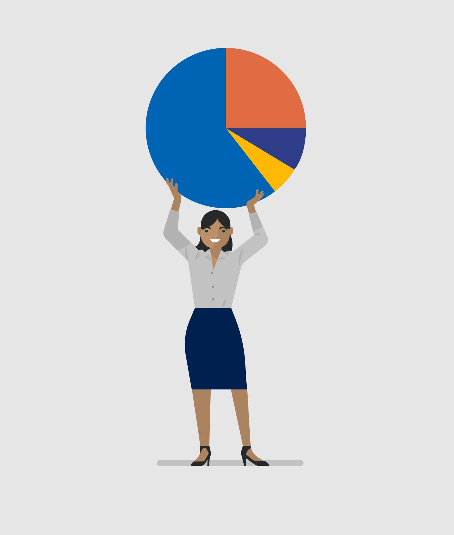Microsoft_DannySchlitz_New_Illustration_strong_woman.png