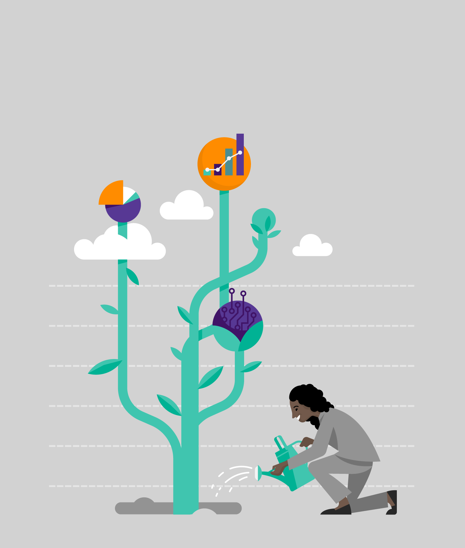 Microsoft_DannySchlitz_New_Illustration_growing.png
