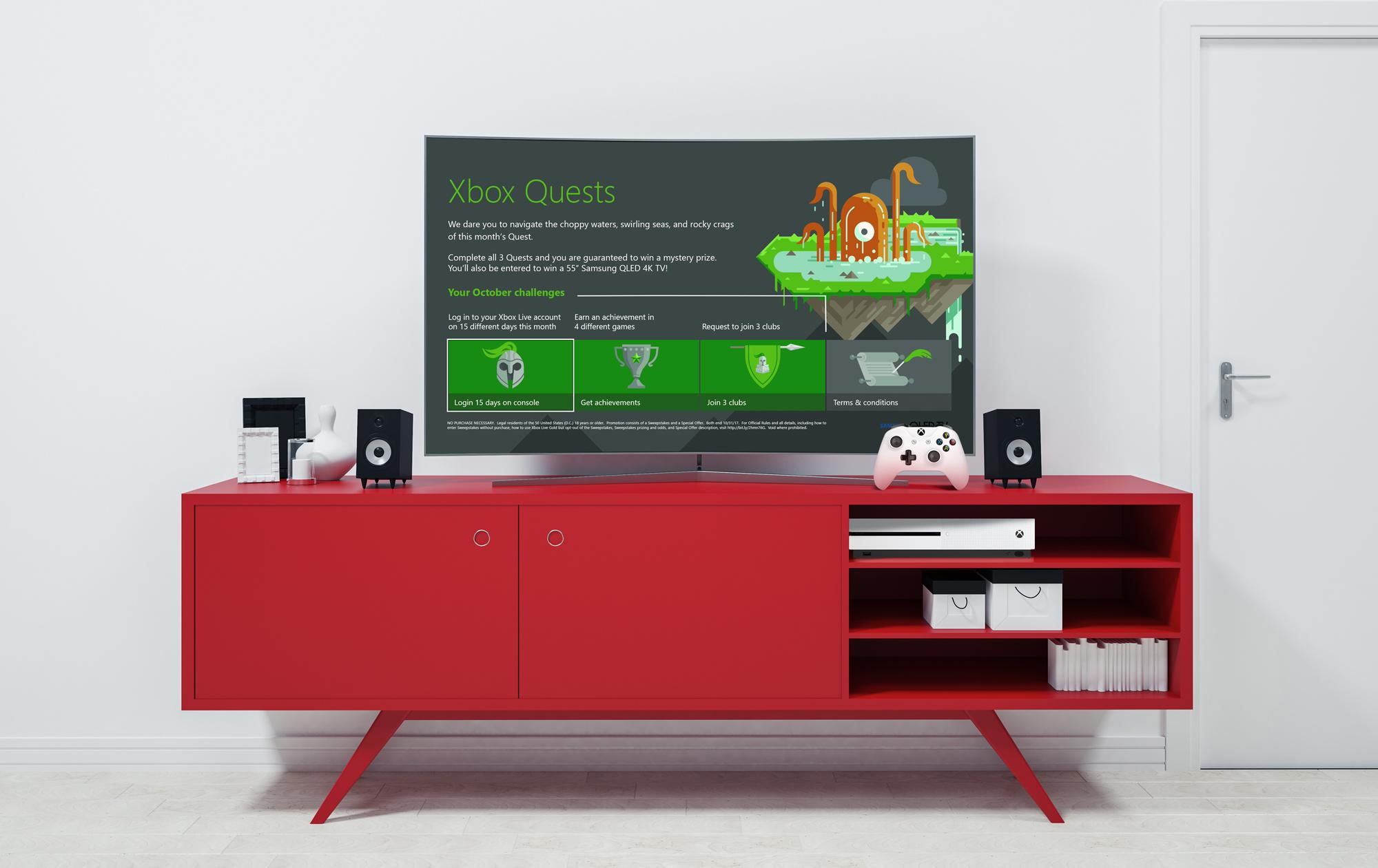 xbox_quests_livingroom_01.jpg