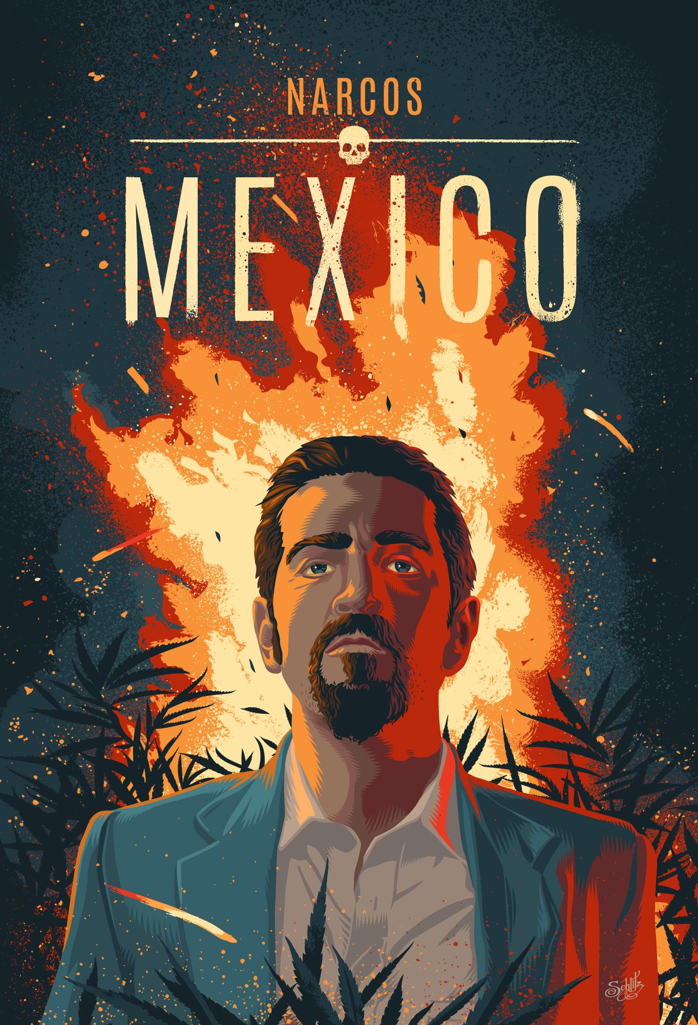 NarcosMexico.jpg?format=1500w