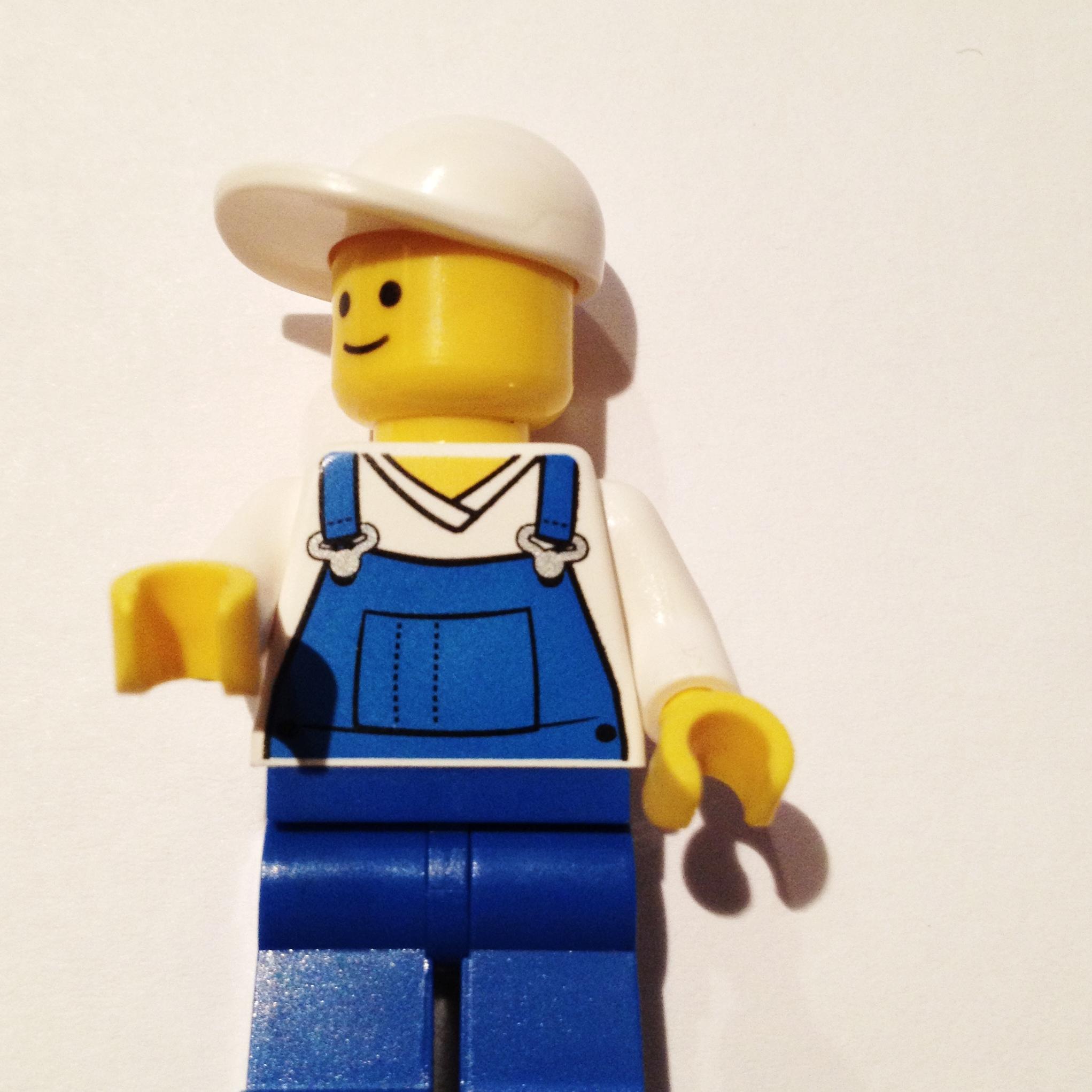 LegomanKijkt.jpg