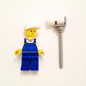Legoman.jpg