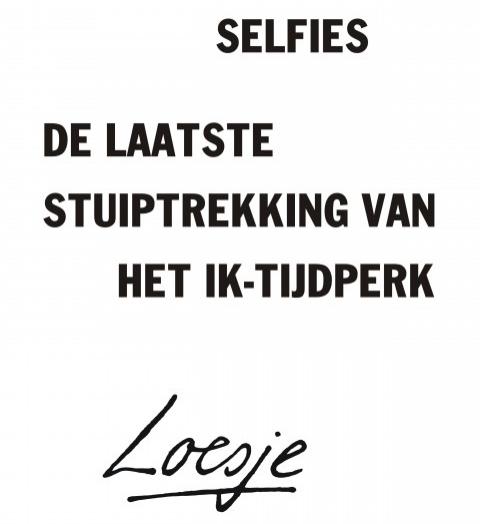 131217-Selfies-480x675.jpg