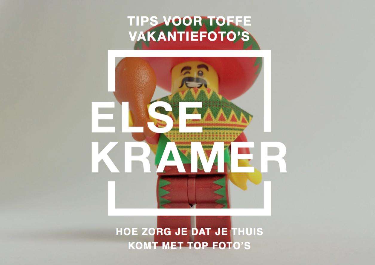Tips voor Toffe Vakantiefotos.png