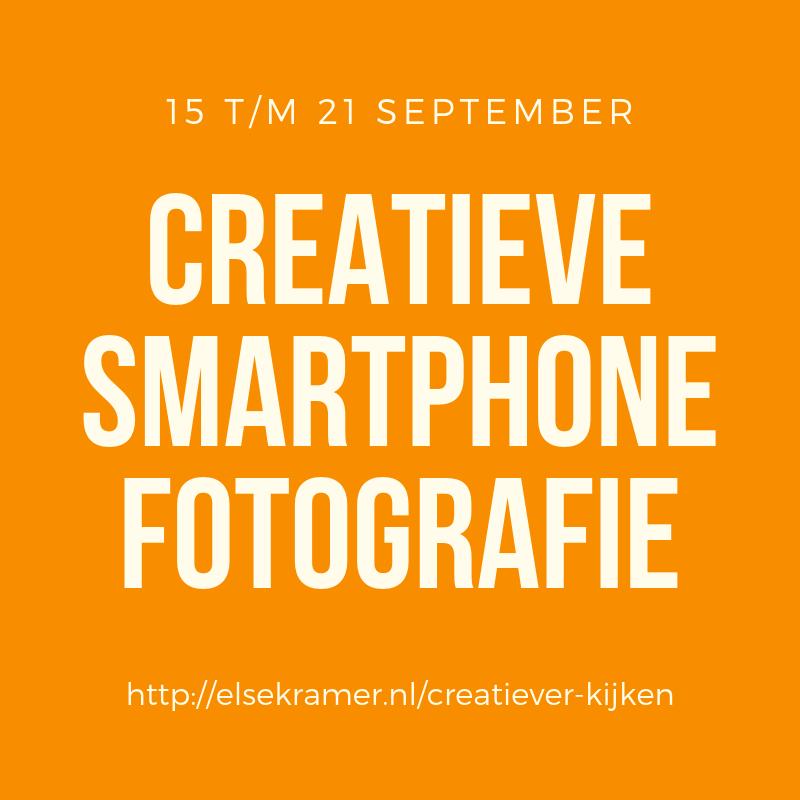 CREATIEVE SMARTPHONE FOTOGRAFIE.png