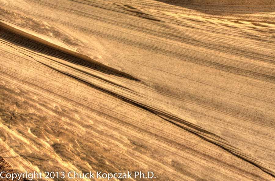 2013-07-05 sandstone ridges detail  ser A 03_2_1 HDR-900px.jpg