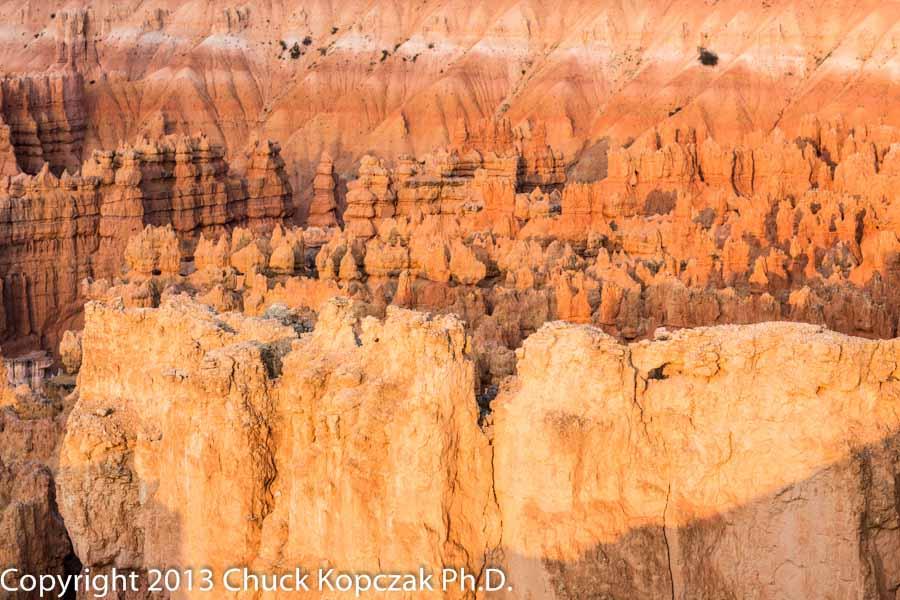 2013-07-09 Bryce Canyon Amphitheater AM ser G 03-900px.jpg