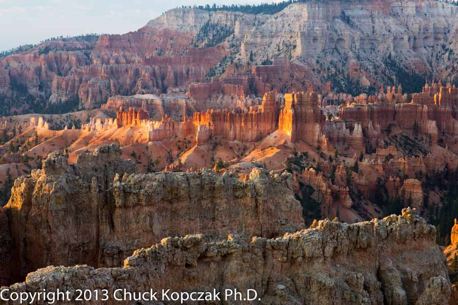 2013-07-09 Bryce Canyon Amphitheater AM ser O 01-900px.jpg