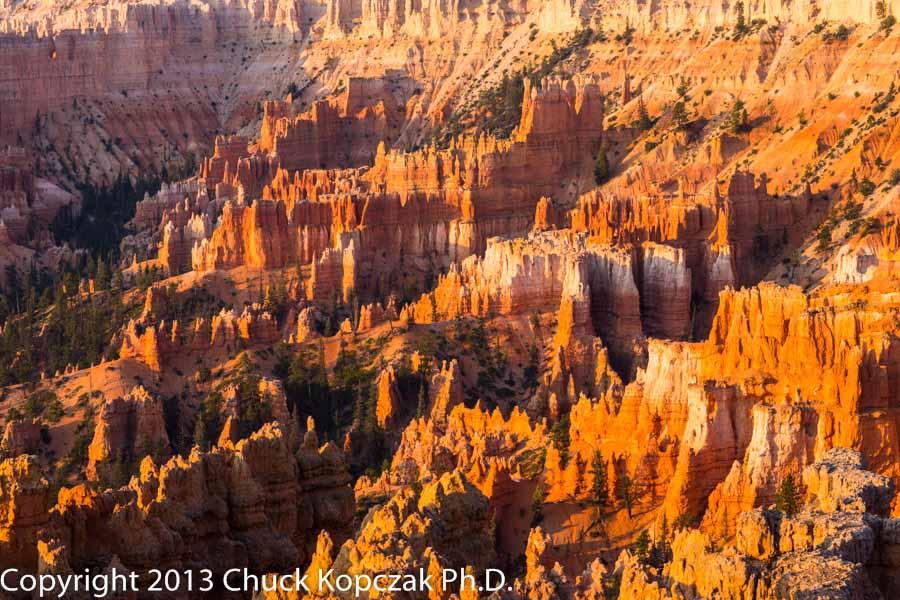2013-07-09 Bryce Canyon Amphitheater AM ser ZD 03-900px.jpg