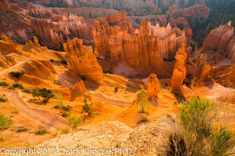 2013-07-09 Bryce Canyon Amphitheater AM ser ZK 02-900px.jpg