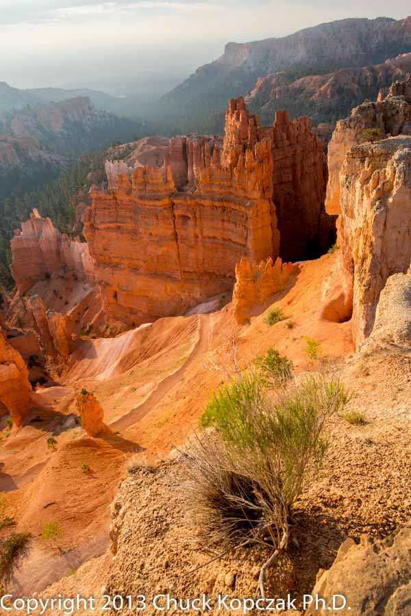 2013-07-09 Bryce Canyon Amphitheater AM ser ZI 04-900px.jpg