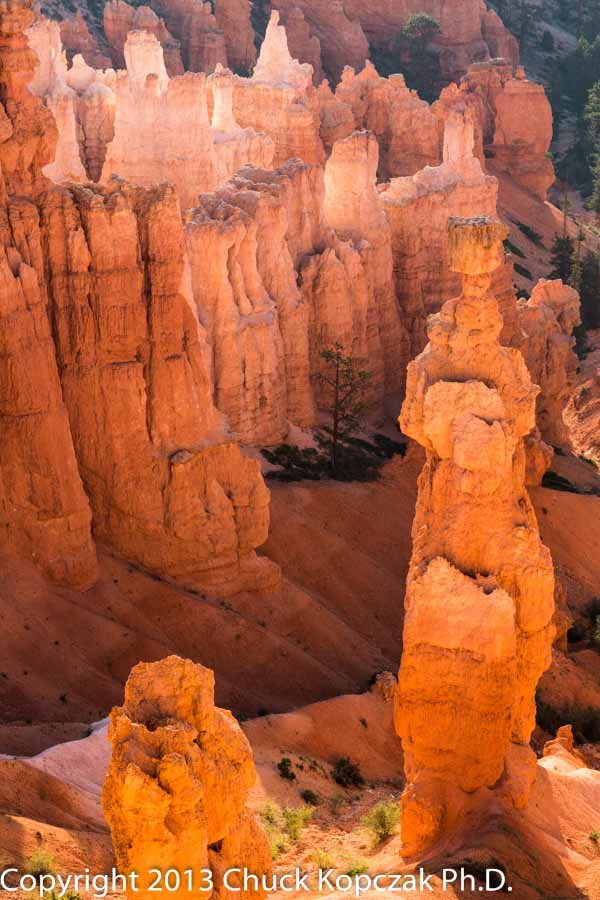 2013-07-09 Bryce Canyon Amphitheater AM ser ZL 02-900px.jpg