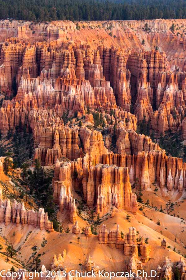 2013-07-10 Bryce Canyon Bryce Point AM 03-900px.jpg