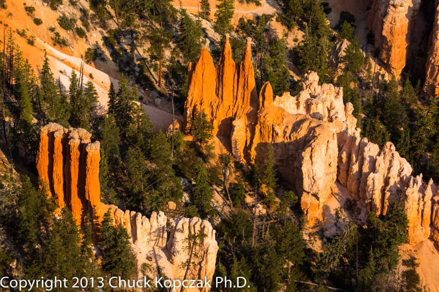 2013-07-10 Bryce Canyon Bryce Point AM 07-900px.jpg
