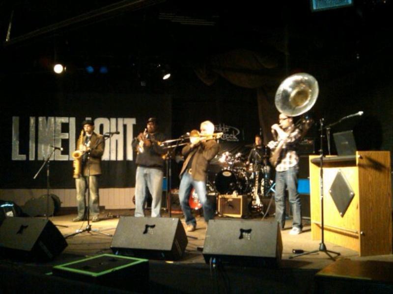 Half Brass @ Mando Blues Celebration.jpg