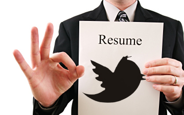 twitter-resume-360.jpg