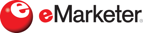 emarketer_logo_500px.png