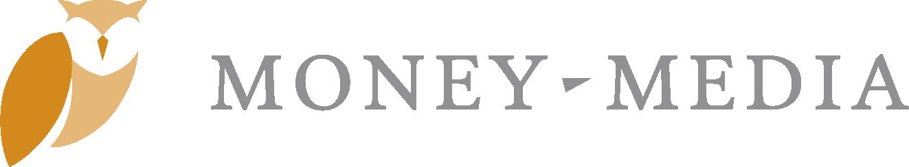 Money-Media_RGB_logo.png