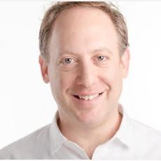 David Iankelevich, EVP Sales and Marketing, eMarketer